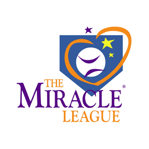 The Miracle League of Florence County