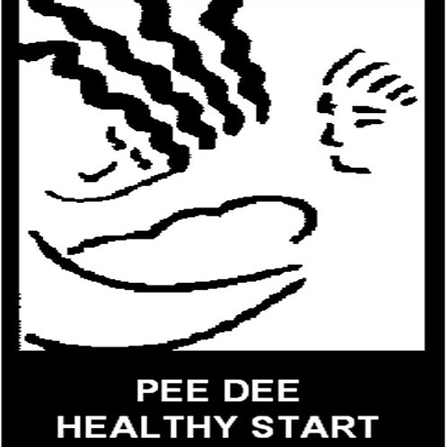 Pee Dee Healthy Start