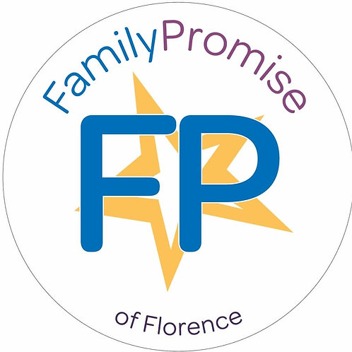 Family Promise of Florence