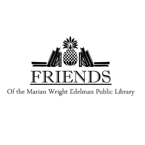 Friends of the Marian Wright Edelman Public Library
