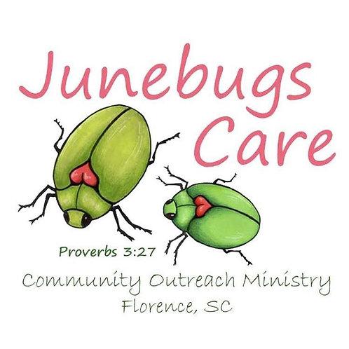 Junebugs Care, Inc.