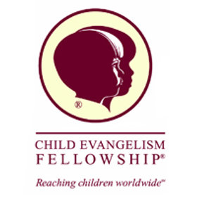 Child Evangelism Fellowship Heart of the Palmetto