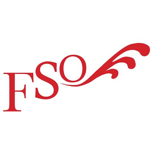 Florence Symphony Orchestra