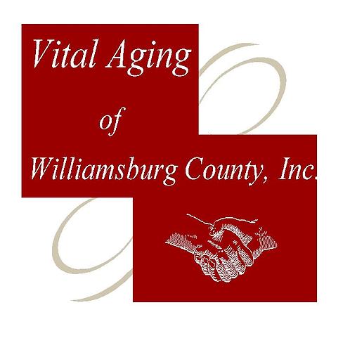 Vital Aging of Williamsburg County