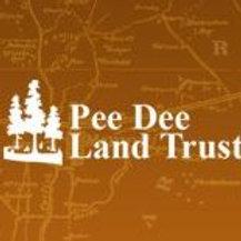 Pee Dee Land Trust