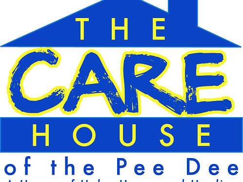 The Care House of the Pee Dee