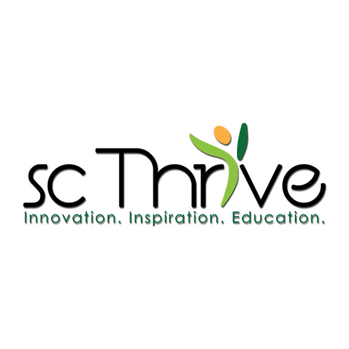 SC Thrive Community Benefits