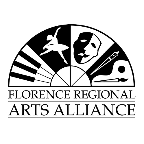 Florence Regional Arts Alliance