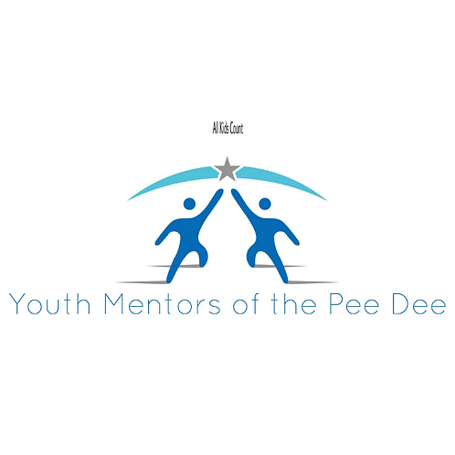 Youth Mentors of the Pee Dee