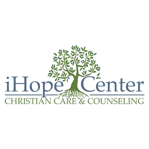 iHope Christian Care and Counseling