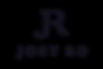 Joey_Ro_Logo_2.png
