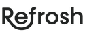 refrosh-logo.png