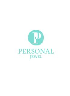 Personal Jewel