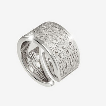 R-zeror ring