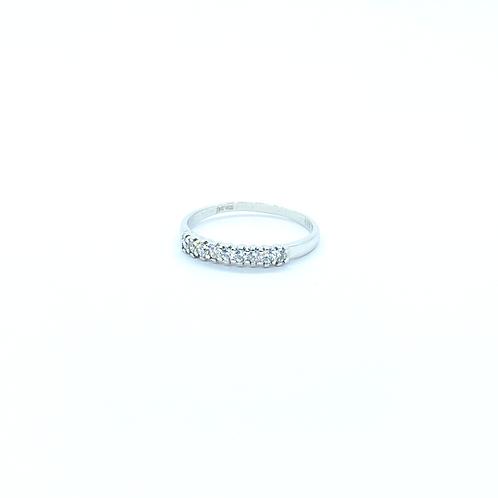 Δαχτυλίδι Κ14 (585') Π.ΔΑ001456