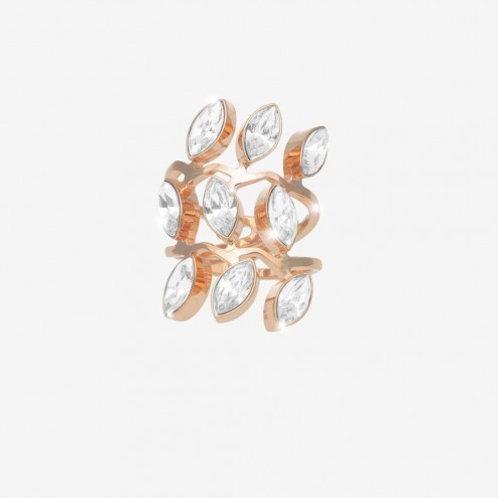 Lumiere  Δαχτυλίδι BLMA03