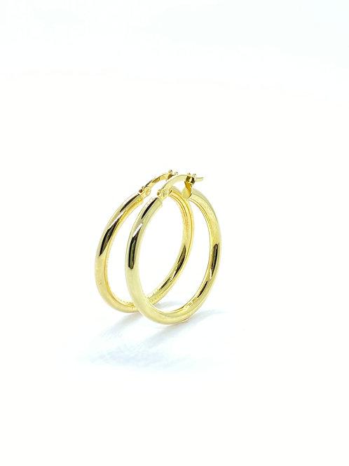 Χρυσοί Κρίκοι Π.ΣΚ001518