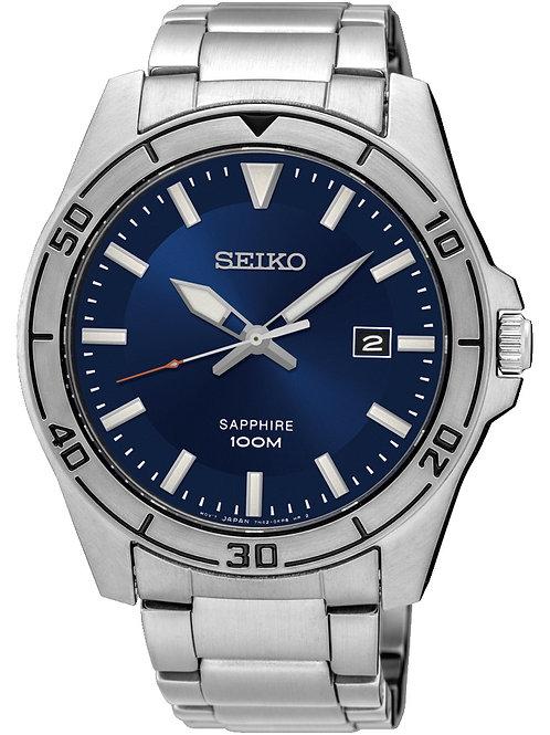 SEIKO SGEH61P1