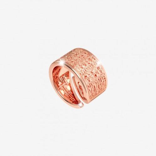 R-zero δαχτυλίδι