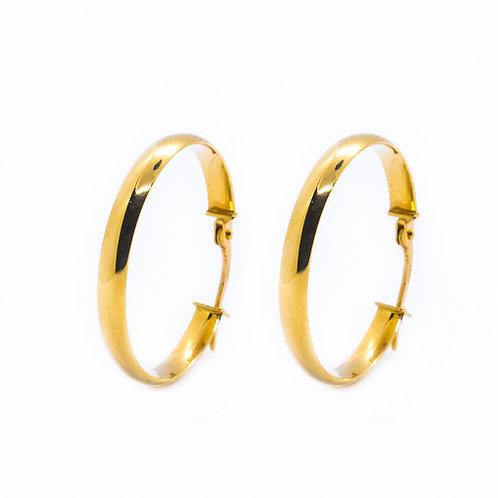 Χρυσοί Κρίκοι Π.ΣΚ001517