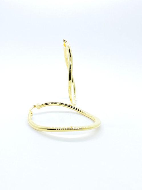 Χρυσοί Κρίκοι Π.ΣΚ001212