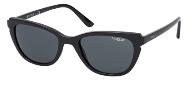 Vogue 5293 W44