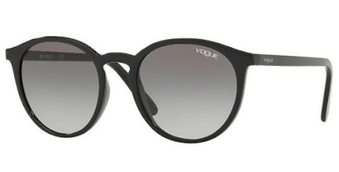 Vogue 5215 W44/11