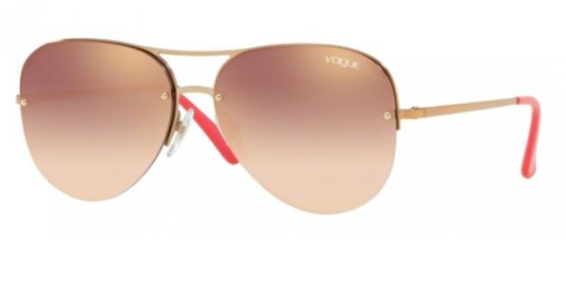Vogue 4080 50756F