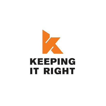 KIR_Instagram_Logo.jpg