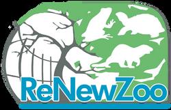 RNZfencewhitethickVector-2