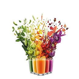 juicers collection sage appliances malta fresh fruit vegetables hard orange apple beetroot green smoothie