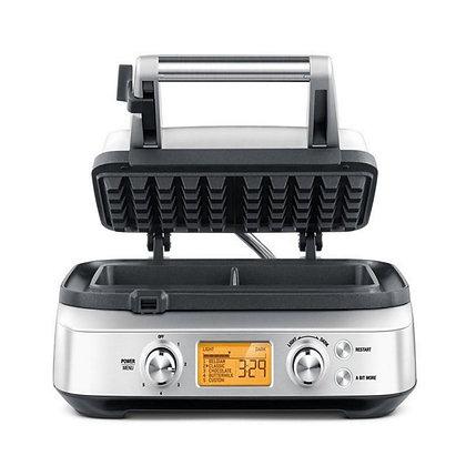 The Smart Waffle Pro