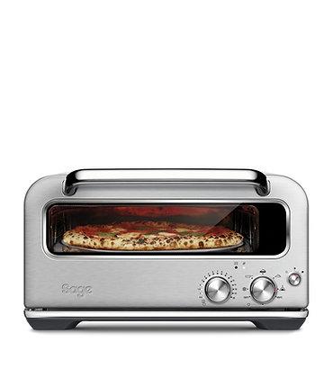 The Smart Oven Pizzaiolo