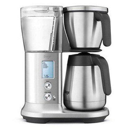 The Sage Precision Brewer Thermal