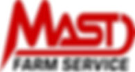 mfs_logo.jpg