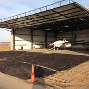 D Nichols Smithville Airport 4.JPG