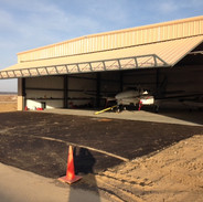 D Nichols Smithville Airport 3.JPG