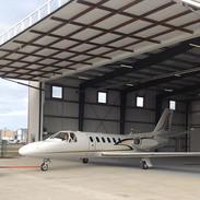 aircraft-05-01.jpg