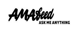 AMAfeed