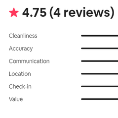 4.75 Stars On Airbnb| Dog-friendly Accommodation| Farm Cottage|Newquay