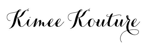 kimee kouture banner.jpg