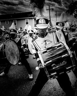 TraceyMarLené-drumline_1.1