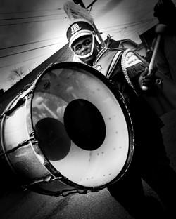 TraceyMarLené-bass_drum_1.1