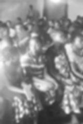 IMG-20200224-WA0001niarugusu_edited.jpg