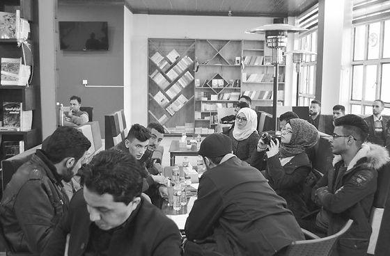 Le-premier-litteraire-lhistoire-Mossoul-