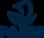 1200px-Ville_de_Paris_logo_2019.png