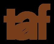 taf_logo_vector-copy.png