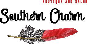 southern-charm-boutique-salon.png
