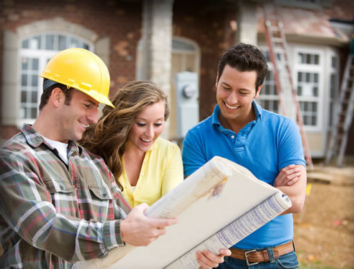 How To Build a Positive Relationship With a Contractor