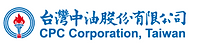 cpc corporation-01.png